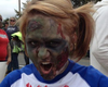 Zombies Take On Military Funeral Protesters (Video)