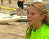 An Inspirational Summer Camp For Burn Survivors