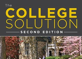 What's The Solution To High College Costs?