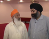 San Diego Sikhs React To Wisconsin Shooting