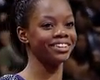 Father Of Olympic Gymnast Gabby Douglas Serving In Afghan...