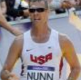 Tease photo for Chula Vista-Based Soldier Competes In Olympic 50-K Race Walk