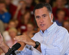 Romney Says He Paid A Tax Rate Of At Least 13 Percent