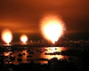 No Fireworks Redo To Make Up For 'Big Bay Bust'