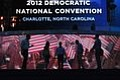 DNC: Democrats Focused On 52nd District