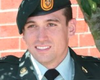 Tease photo for Green Beret Killed In Afghanistan