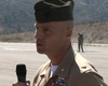 New Commanding Officer For Camp Pendleton's 1st Battalion, 4th Marines
