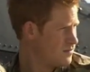 Tease photo for Prince Harry Puts El Centro Training To Use In Afghanistan (Video)