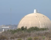 Proposed Changes To San Onofre's Decommissioning Fund