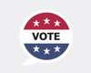 Tease photo for Facebook Voting Button Increased 2010 Turnout, UCSD Study Finds