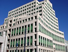 San Diego Superior Courts Could Lose 200 Additional Staff...