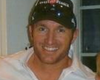 Tease photo for Ex-Navy SEAL From Encinitas Killed In Libya Embassy Attack