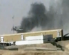 Tease photo for Four U.S. Troops Killed In Afghan Insider Attack (Video)