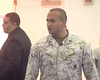 Brighter Job Outlook For Military Veterans Gathered At MCRD San Diego