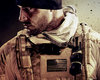 Ex-Navy SEAL Who Wrote Bin Laden Book Gave Input For New Video Game...