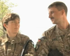 Tease photo for In Love And In Afghanistan? DoD Making Accommodations (Video)