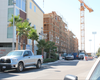 Housing Construction Boom Transforms San Diego State