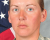 Tease photo for Female Soldier Killed By Suicide Attack In Afghanistan