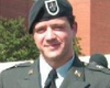 Green Beret Killed By IED In Afghanistan
