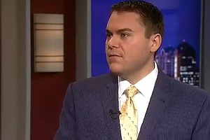 Tease photo for Personal Calendar Reveals DeMaio Met With U-T San Diego's Manchester