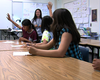San Diego School Leaders Laud Progress In Tough Financial...