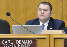Roundtable: DeMaio's Calendar, Convention Center Finances...
