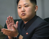 North Korea Says US Is Within Its Missile Range