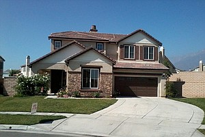 Tease photo for San Diego Home Sales, Prices Are Up