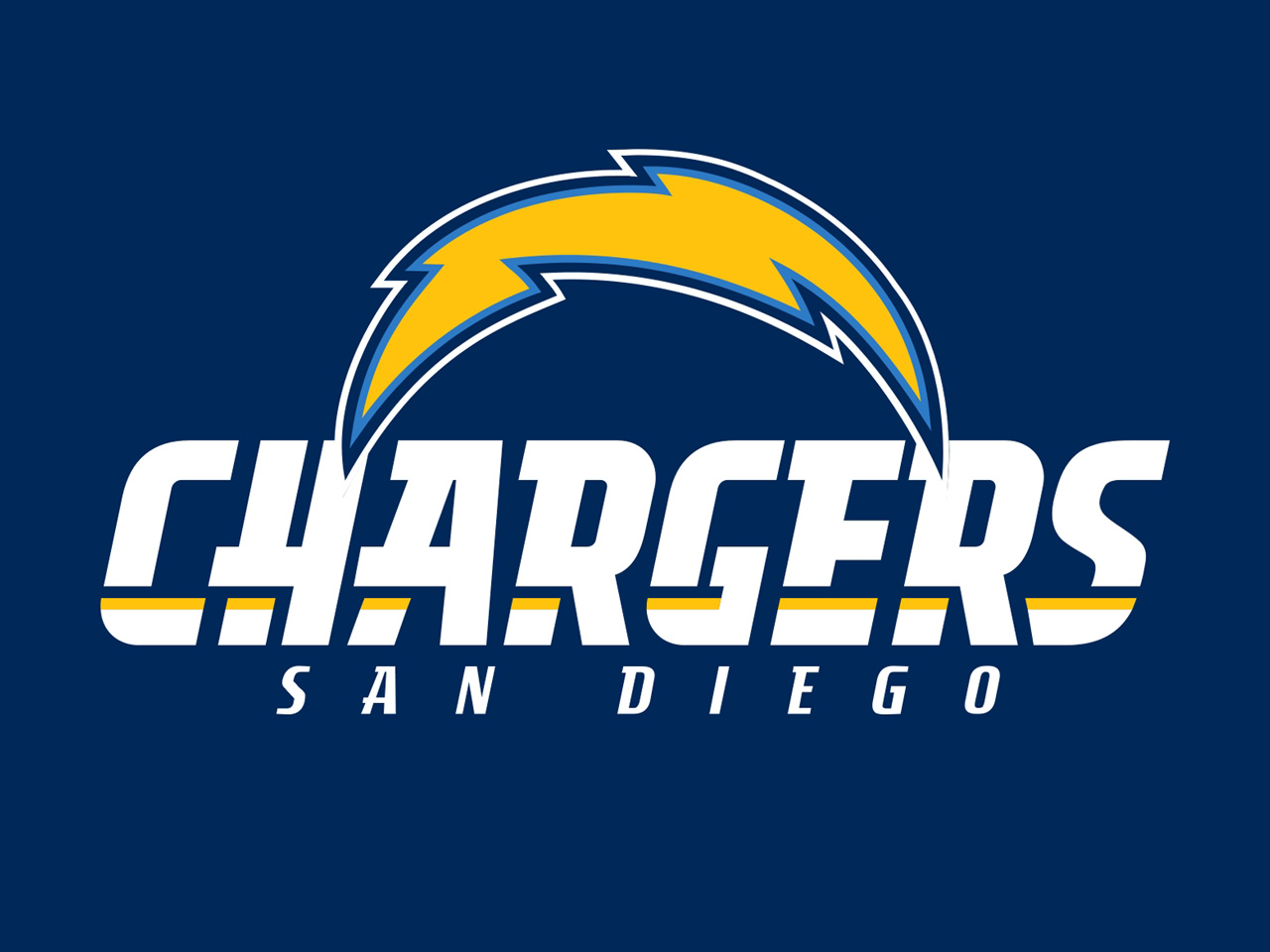 Chargers Avoid Blackout For Monday S Game Kpbs