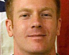 Army Ranger From Southern California Killed In Afghanistan