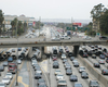 Proposition 33 Benefits Calif. Drivers With Insurance But Those Wit...