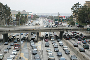 Tease photo for Proposition 33 Benefits Calif. Drivers With Insurance But Those With Lapsed Coverage Would Pay More