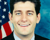 Tease photo for Ryan Bashes Obama On Looming Military Cuts