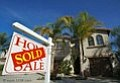 San Diego Real Estate Looking Less Anemic