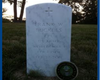 Arlington National Cemetery Releases New Gravesite Finder App