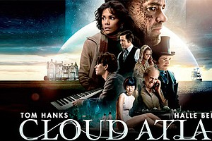 Tease photo for Review: 'Cloud Atlas'