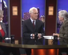 Tease photo for Lightner, Ellis Tussle For City Council Control During KPBS Debate