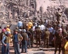 San Diego Veteran Remembers Beirut Barracks Bombing 29 Years Ago (V...