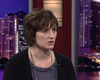 Sandra Fluke Campaigns For Women's Reproductive Rights