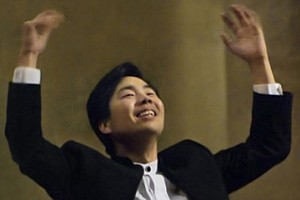 Jung-Ho Pak Talks About Resigning From Orchestra Nova