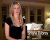 Briana Bilbray Ad About Cancer Research Raises Contradictions