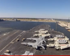 Time Lapse Video Of USS Enterprise's Final Port Visit (Video)