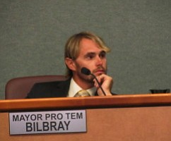 Tease photo for Congressman Bilbray's Son Endorses Imperial Beach Medical Marijuana Ordinance