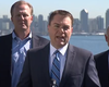 Filner, DeMaio Make Final Pitch To Be San Diego's Mayor