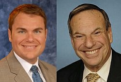 Final Mayoral Poll Shows Filner Leading DeMaio By 4 Points