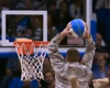 Military Dunk Mistake On Trampoline Goes Viral (Video)