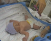 Former Marine Watches Baby's Birth Via Skype And iPhone (Video)