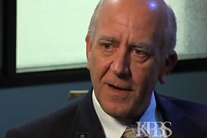 Poway Unified Superintendent Talks Special Taxes