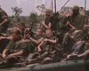 Veteran Photo Officer Shares Memories Of Vietnam And Comrades