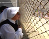 How An American Nun Became A Lifeline Of Hope For Prisoners In Tijuana